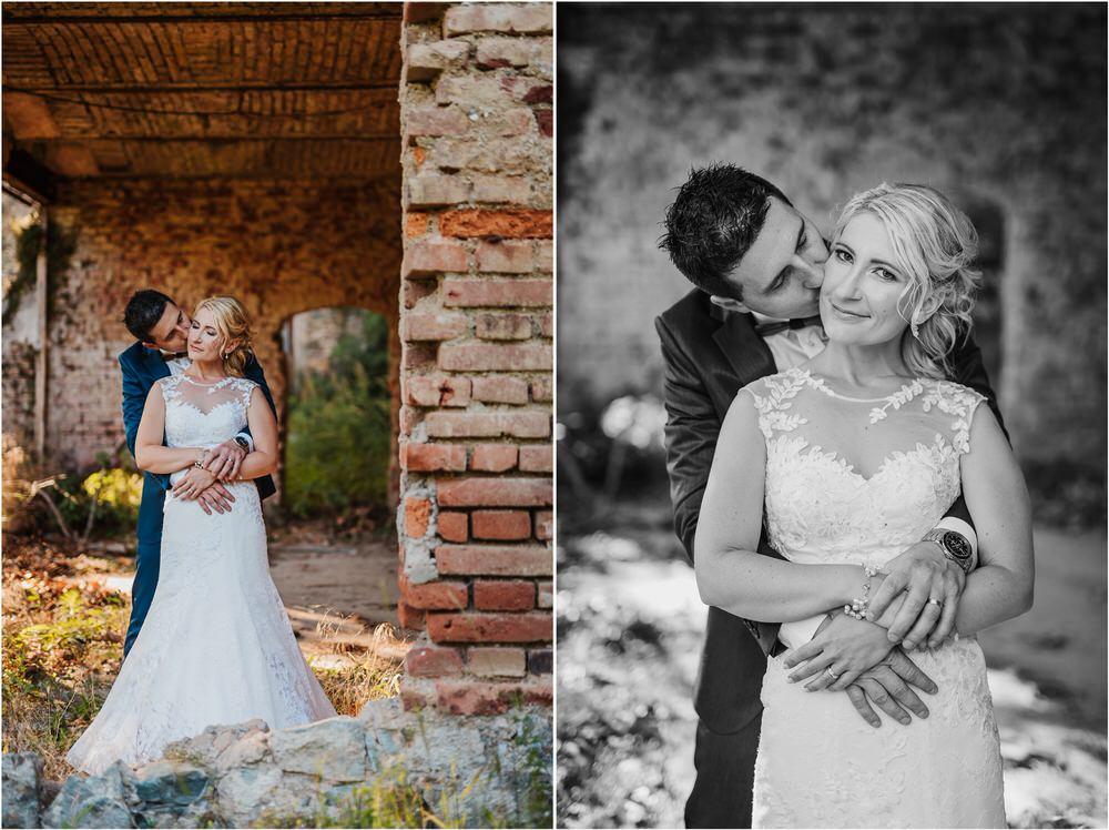 slovenia maribor wedding goriska brda poroka porocni fotograf slovenija porocno fotografiranje maribor ljubljana zemono svicarija 0068.jpg