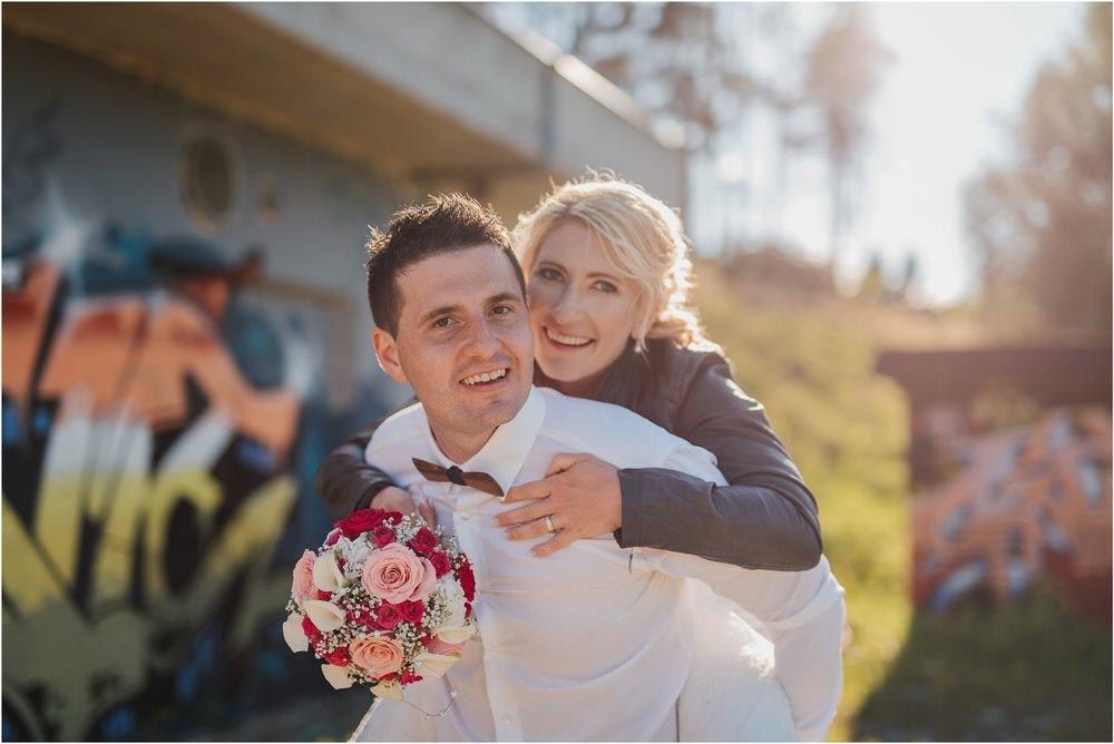 slovenia maribor wedding goriska brda poroka porocni fotograf slovenija porocno fotografiranje maribor ljubljana zemono svicarija 0072.jpg