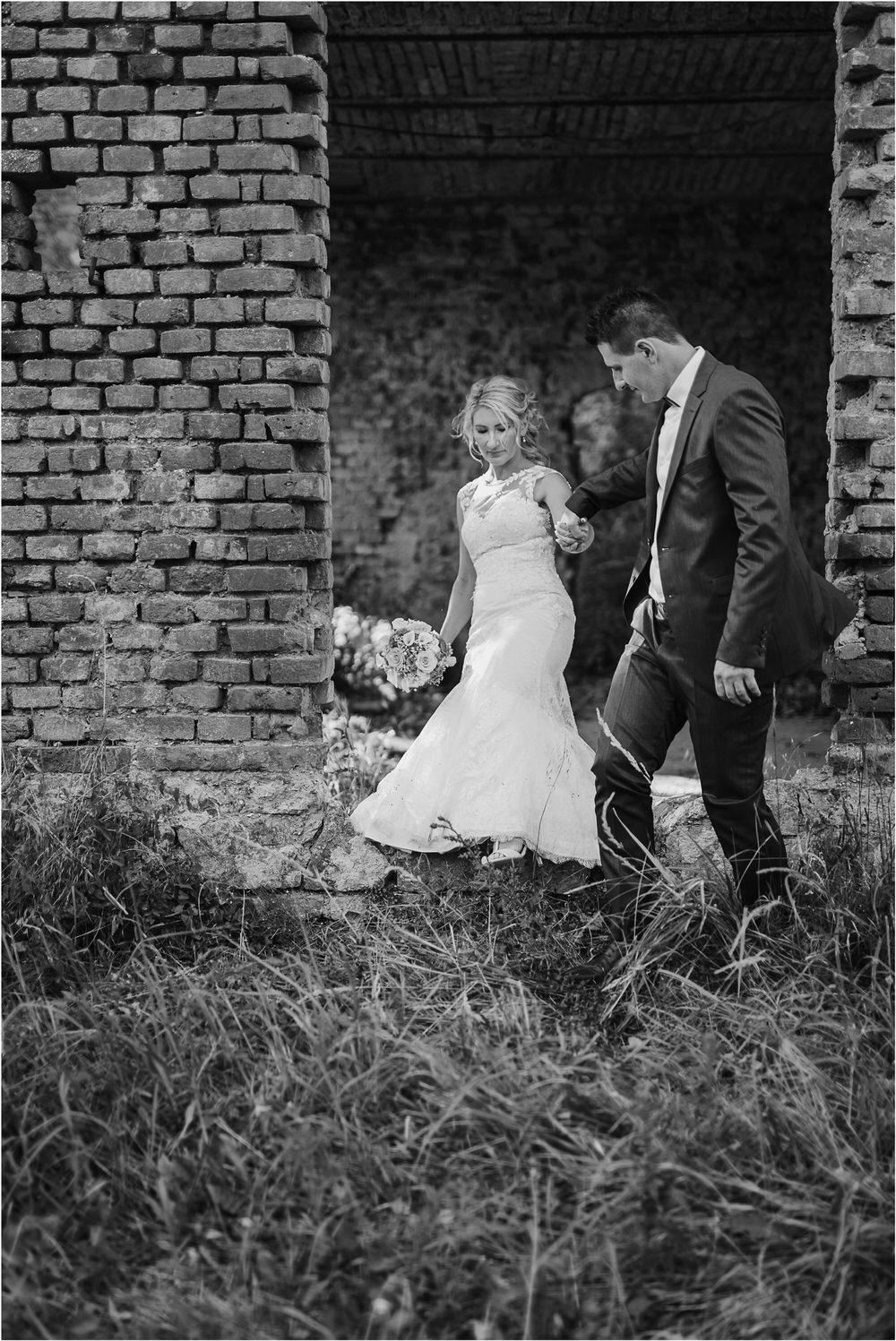 slovenia maribor wedding goriska brda poroka porocni fotograf slovenija porocno fotografiranje maribor ljubljana zemono svicarija 0071.jpg