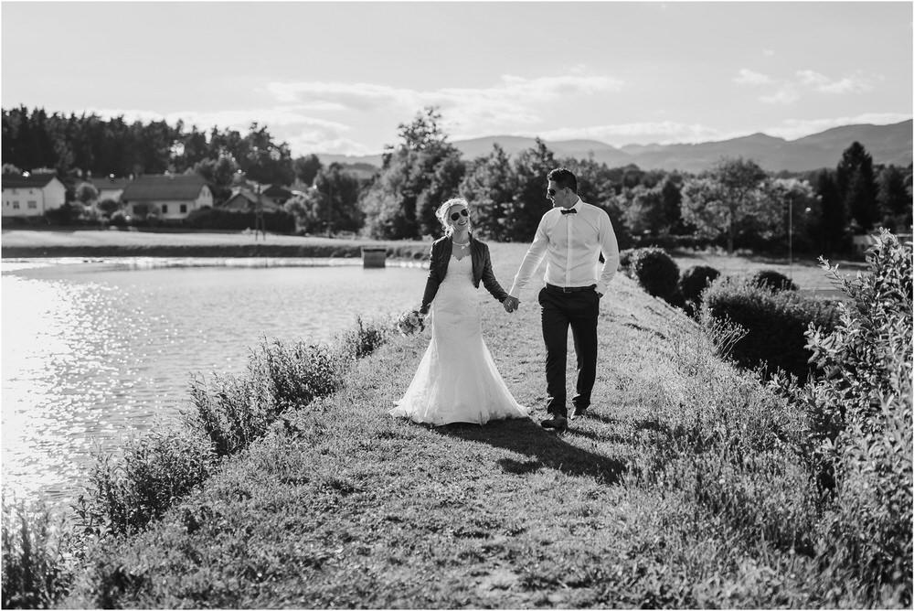 slovenia maribor wedding goriska brda poroka porocni fotograf slovenija porocno fotografiranje maribor ljubljana zemono svicarija 0073.jpg