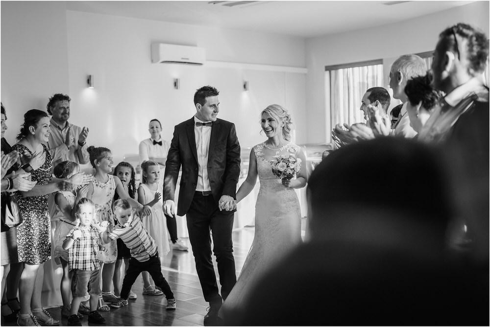 slovenia maribor wedding goriska brda poroka porocni fotograf slovenija porocno fotografiranje maribor ljubljana zemono svicarija 0080.jpg