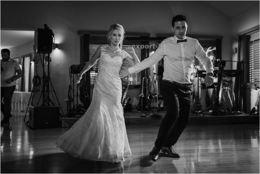 slovenia maribor wedding goriska brda poroka porocni fotograf slovenija porocno fotografiranje maribor ljubljana zemono svicarija 0082.jpg