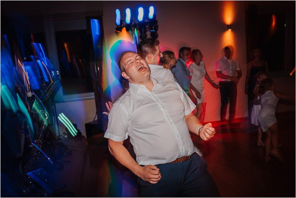 slovenia maribor wedding goriska brda poroka porocni fotograf slovenija porocno fotografiranje maribor ljubljana zemono svicarija 0091.jpg