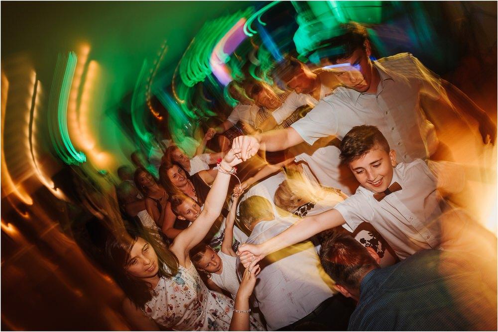 slovenia maribor wedding goriska brda poroka porocni fotograf slovenija porocno fotografiranje maribor ljubljana zemono svicarija 0092.jpg