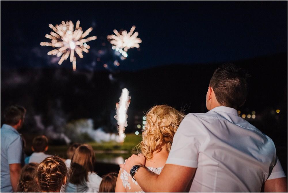 slovenia maribor wedding goriska brda poroka porocni fotograf slovenija porocno fotografiranje maribor ljubljana zemono svicarija 0094.jpg