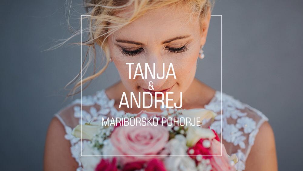 Tanja in Andrej poroka.jpg