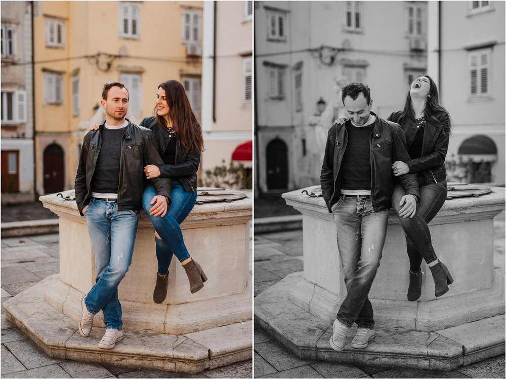 piran slovenia engagement phtoographer session photography slovenia seaside beach wedding elopement 0017.jpg