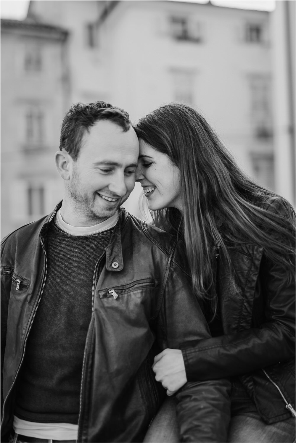 piran slovenia engagement phtoographer session photography slovenia seaside beach wedding elopement 0019.jpg