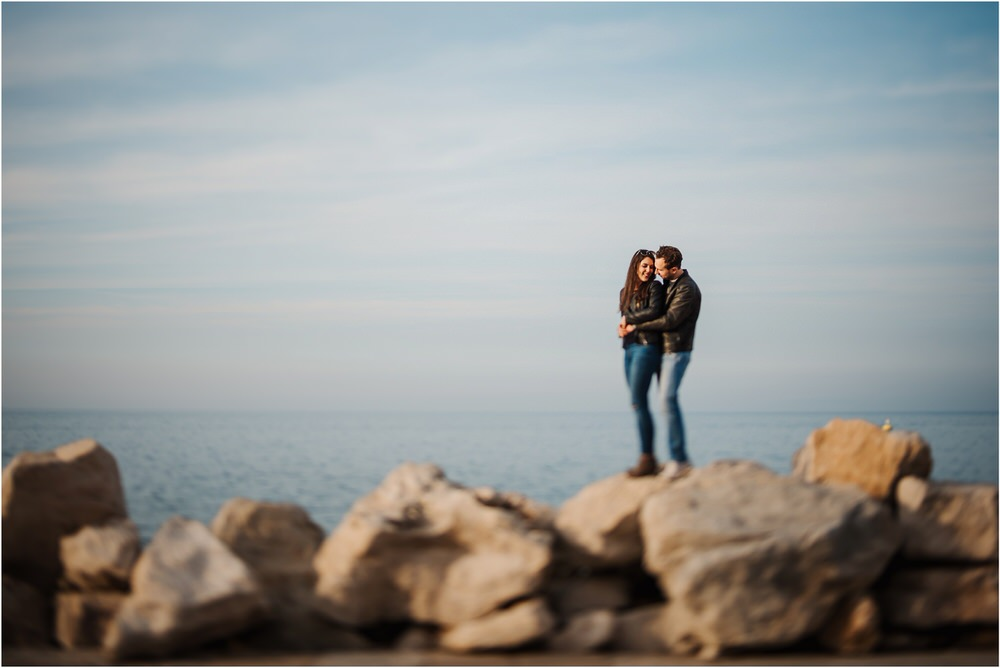 piran slovenia engagement phtoographer session photography slovenia seaside beach wedding elopement 0021.jpg