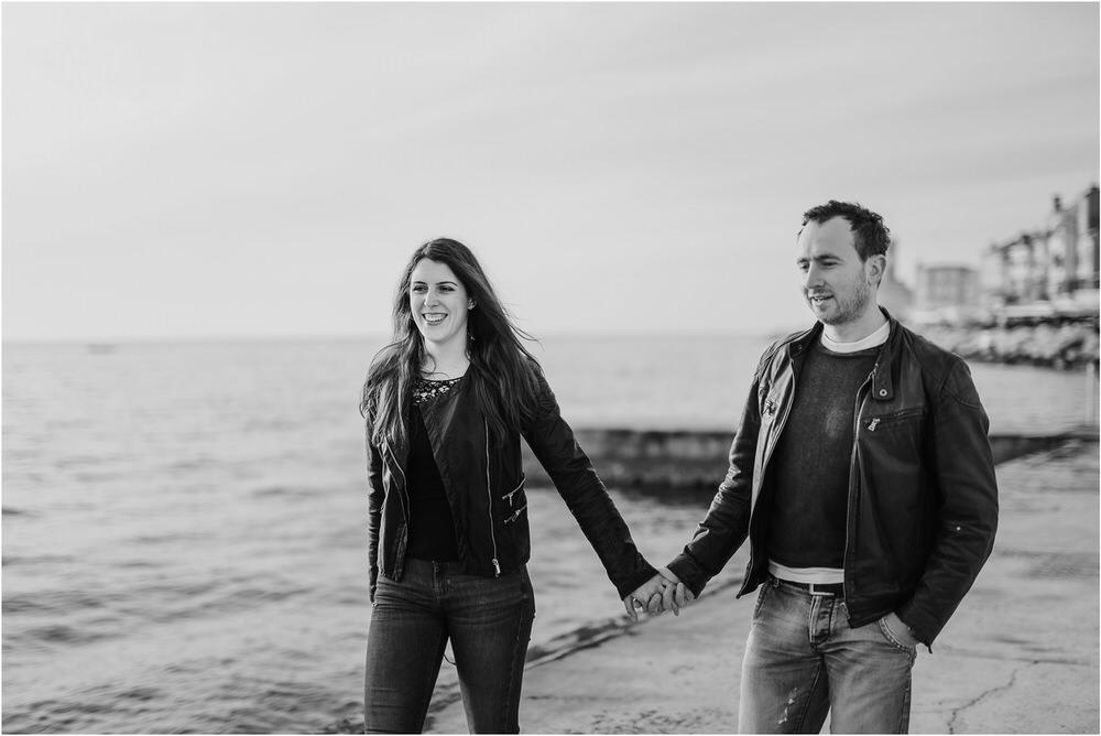 piran slovenia engagement phtoographer session photography slovenia seaside beach wedding elopement 0026.jpg