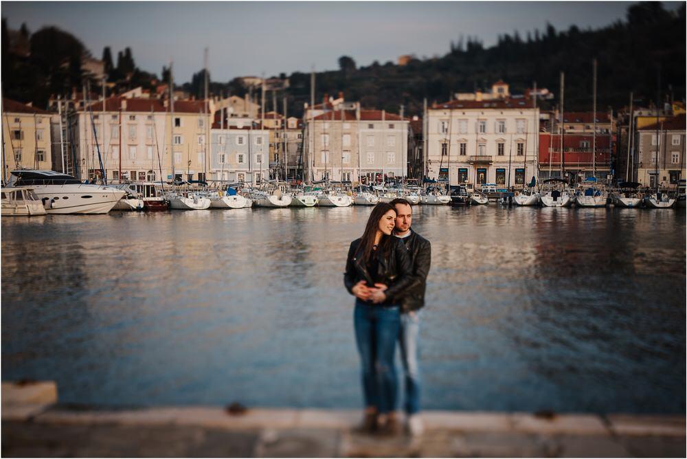 piran slovenia engagement phtoographer session photography slovenia seaside beach wedding elopement 0035.jpg