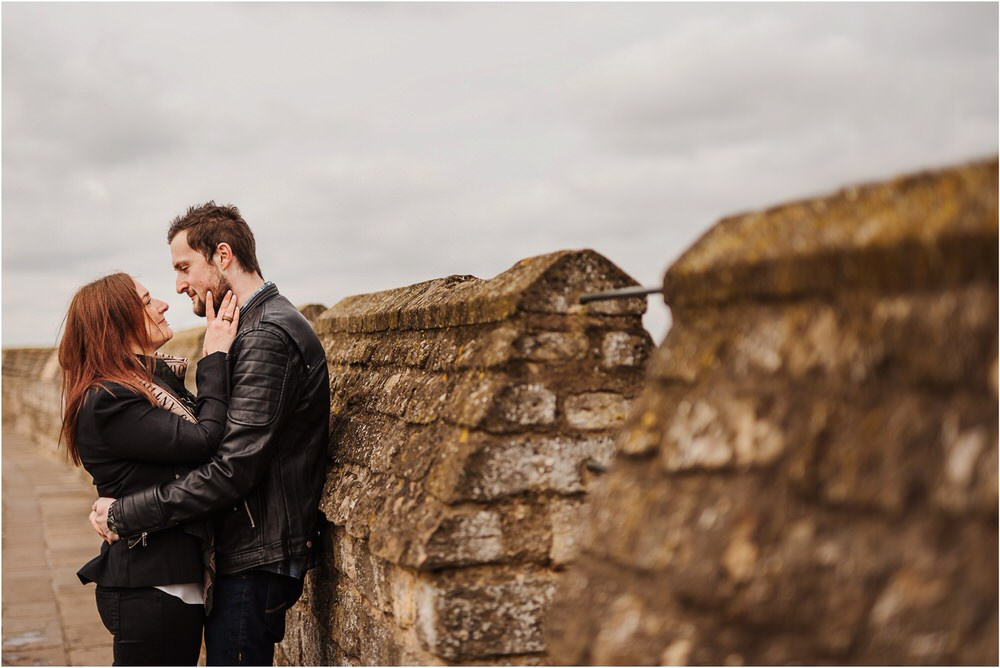 skegness uk england great britain photographer wedding engagement session photoshoot lincolnshire recommended photography 0026.jpg
