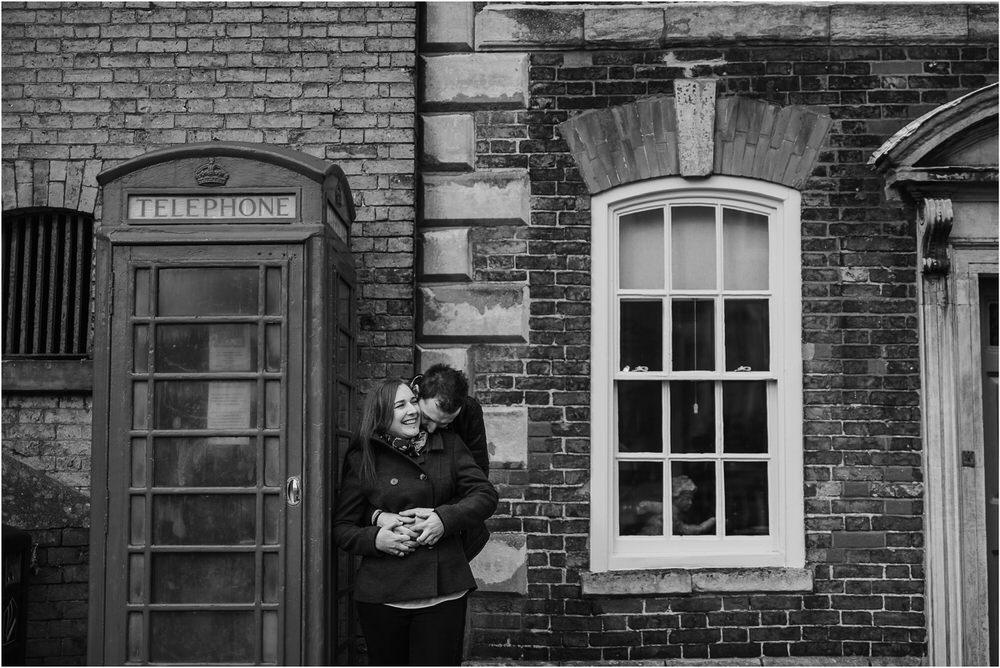 skegness uk england great britain photographer wedding engagement session photoshoot lincolnshire recommended photography 0042.jpg