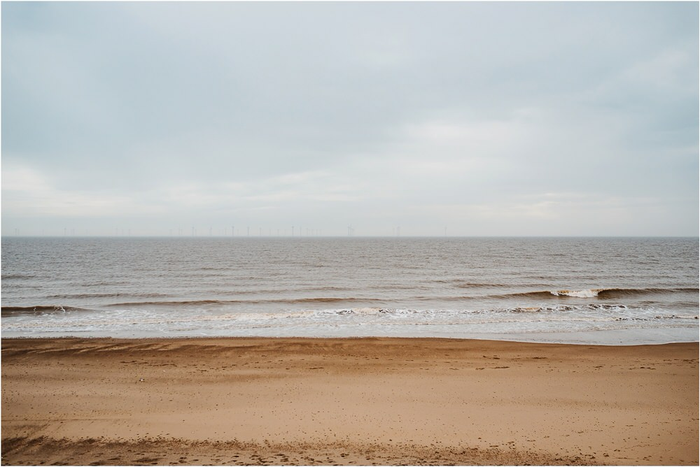 skegness uk england great britain photographer wedding engagement session photoshoot lincolnshire recommended photography 0045.jpg