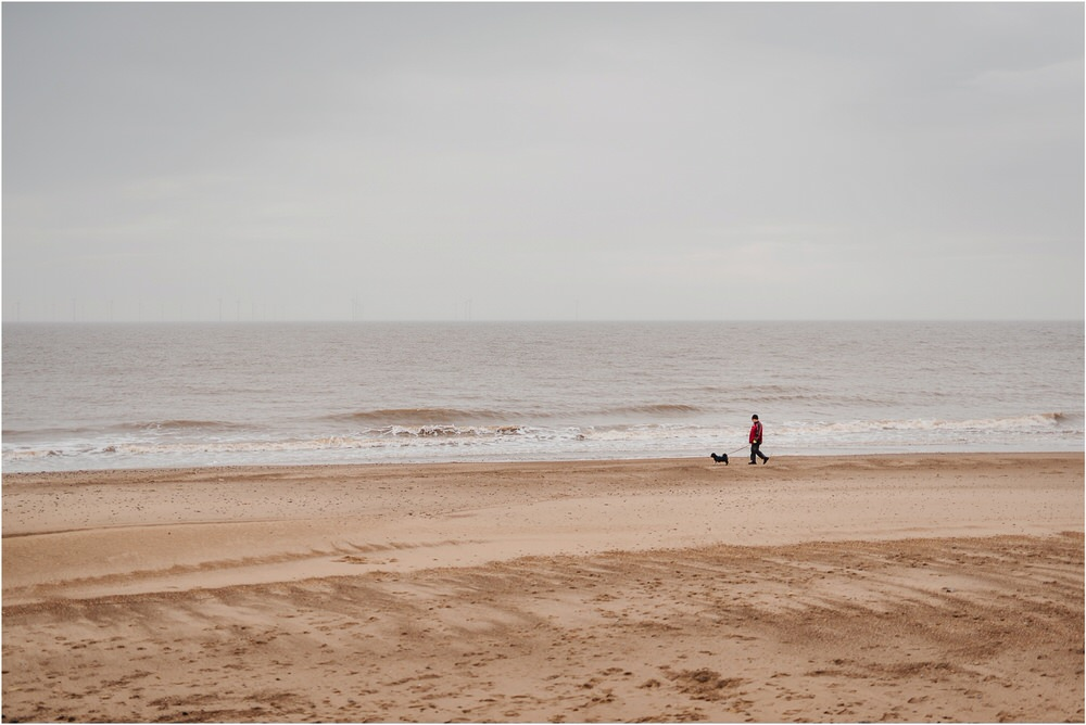 skegness uk england great britain photographer wedding engagement session photoshoot lincolnshire recommended photography 0047.jpg