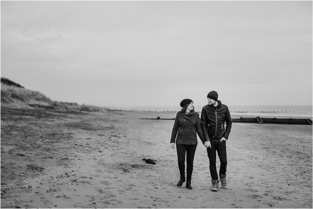 skegness uk england great britain photographer wedding engagement session photoshoot lincolnshire recommended photography 0048.jpg