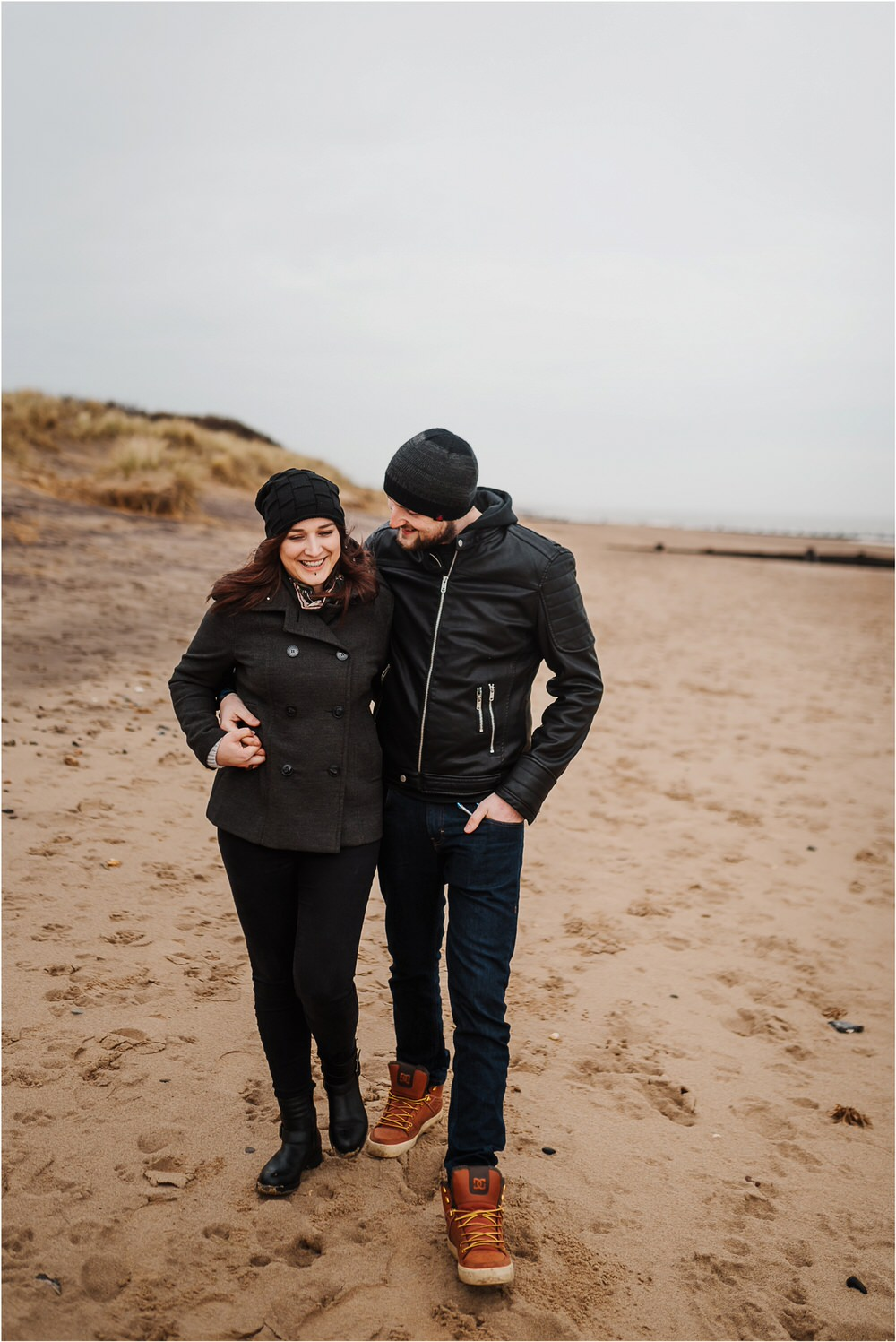 skegness uk england great britain photographer wedding engagement session photoshoot lincolnshire recommended photography 0049.jpg