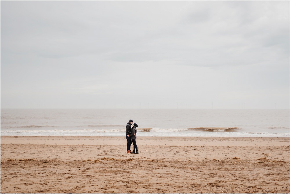 skegness uk england great britain photographer wedding engagement session photoshoot lincolnshire recommended photography 0055.jpg
