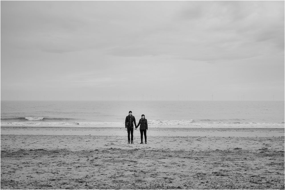 skegness uk england great britain photographer wedding engagement session photoshoot lincolnshire recommended photography 0056.jpg