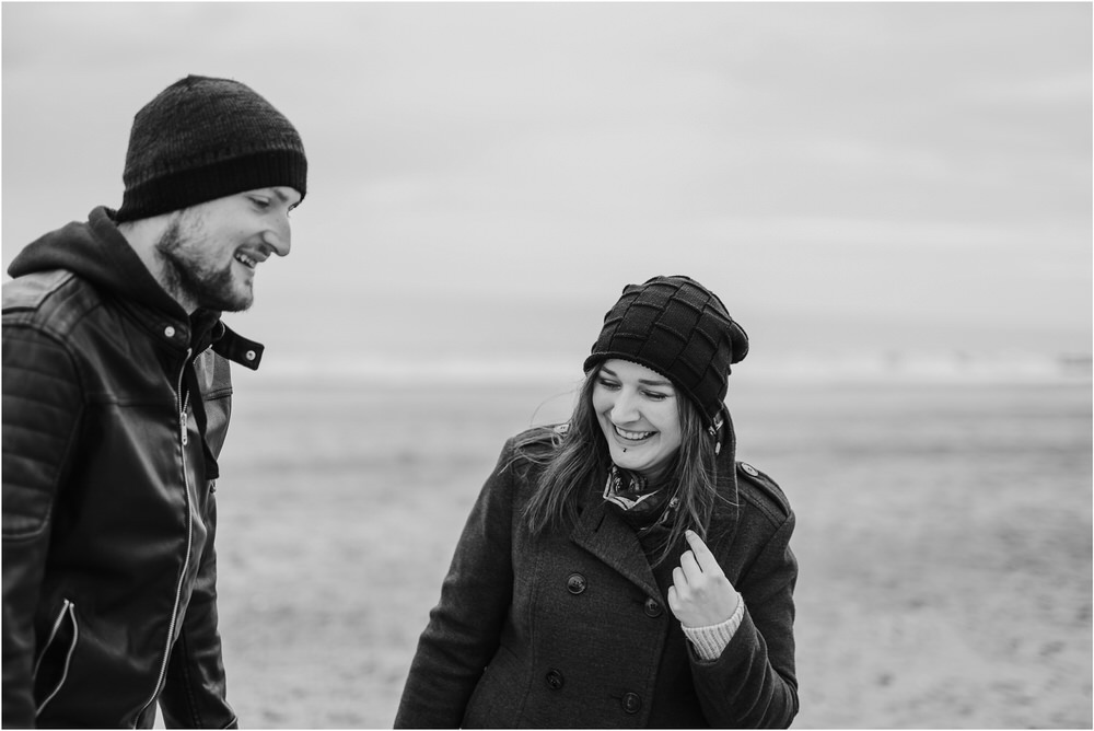 skegness uk england great britain photographer wedding engagement session photoshoot lincolnshire recommended photography 0058.jpg