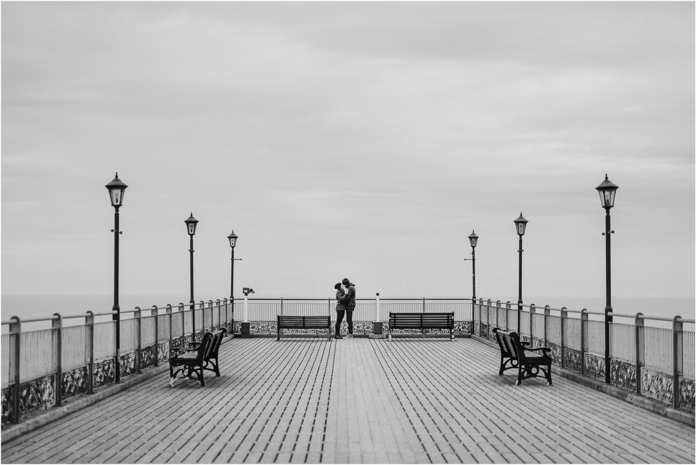 skegness uk england great britain photographer wedding engagement session photoshoot lincolnshire recommended photography 0073.jpg