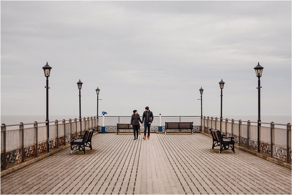 skegness uk england great britain photographer wedding engagement session photoshoot lincolnshire recommended photography 0074.jpg