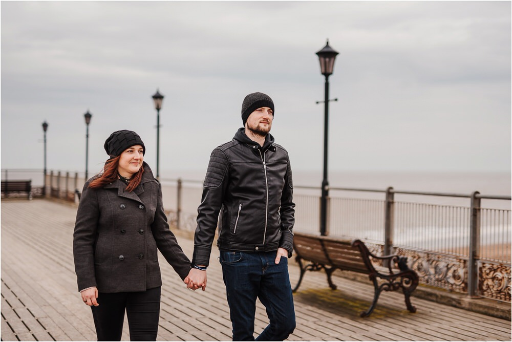 skegness uk england great britain photographer wedding engagement session photoshoot lincolnshire recommended photography 0075.jpg