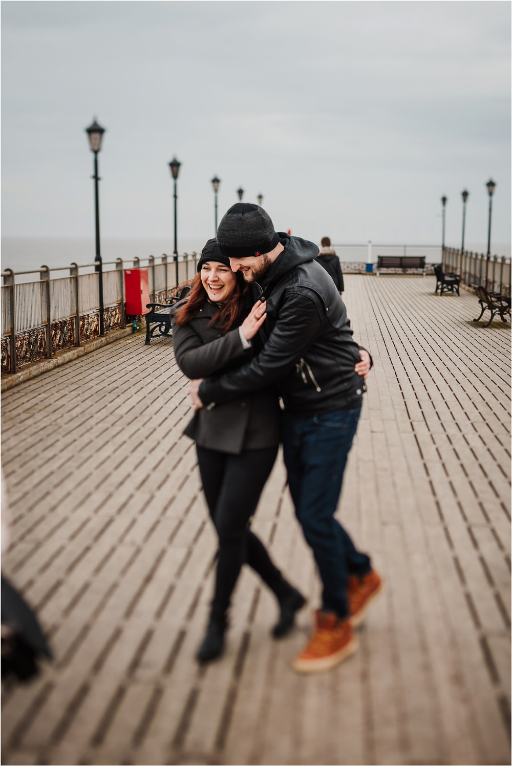 skegness uk england great britain photographer wedding engagement session photoshoot lincolnshire recommended photography 0076.jpg