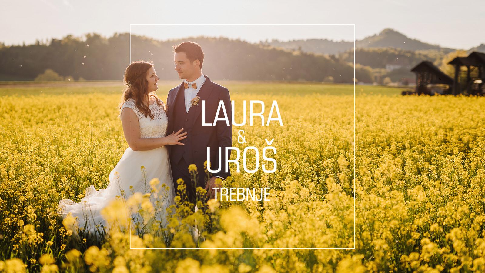 Laura in Uroš.jpg