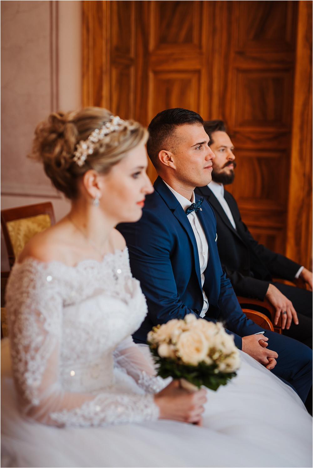lake bled elopement slovenia wedding bled photographer photography nika grega lake jezero ljubljana 0006.jpg