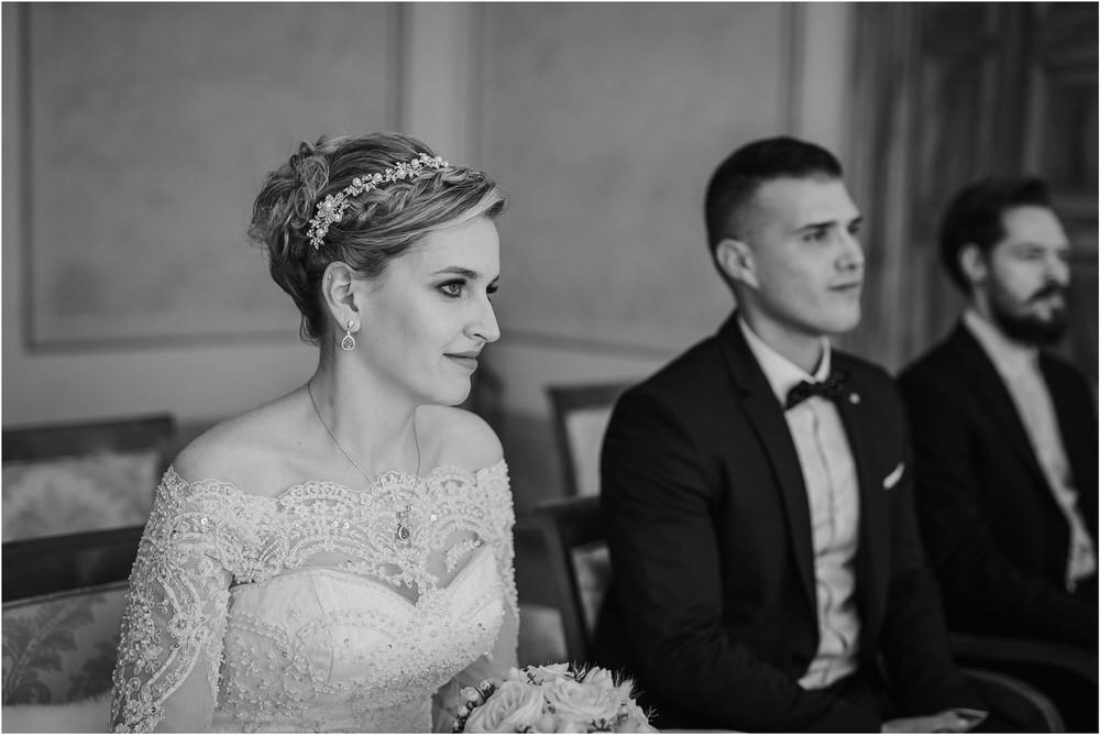 lake bled elopement slovenia wedding bled photographer photography nika grega lake jezero ljubljana 0007.jpg