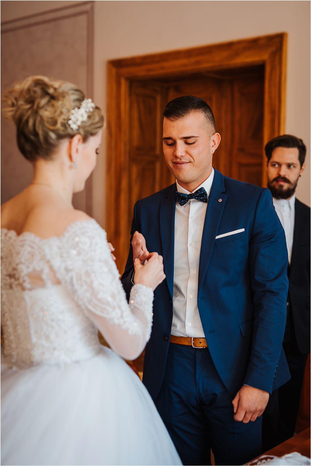 lake bled elopement slovenia wedding bled photographer photography nika grega lake jezero ljubljana 0008.jpg