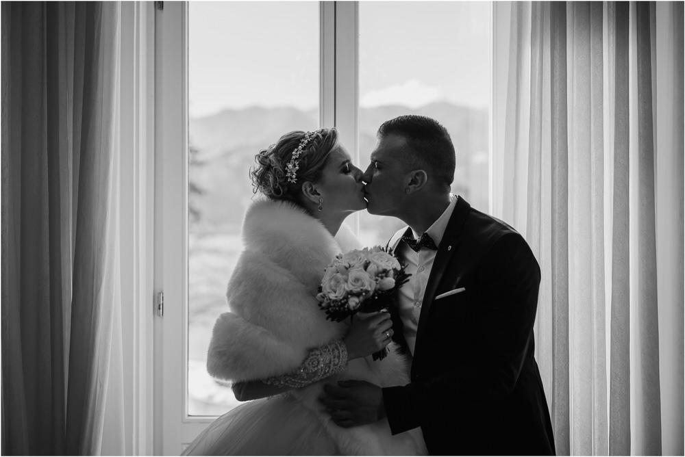 lake bled elopement slovenia wedding bled photographer photography nika grega lake jezero ljubljana 0009.jpg