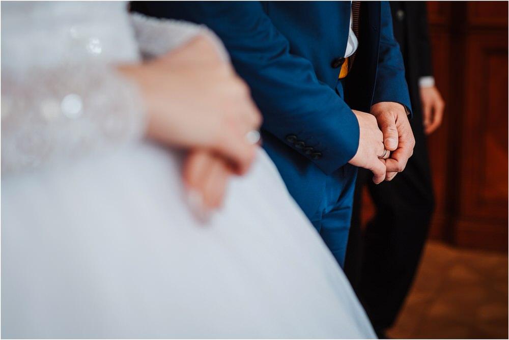 lake bled elopement slovenia wedding bled photographer photography nika grega lake jezero ljubljana 0010.jpg