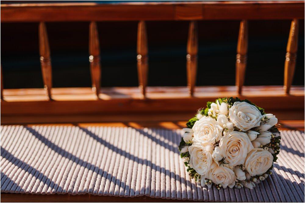 lake bled elopement slovenia wedding bled photographer photography nika grega lake jezero ljubljana 0012.jpg