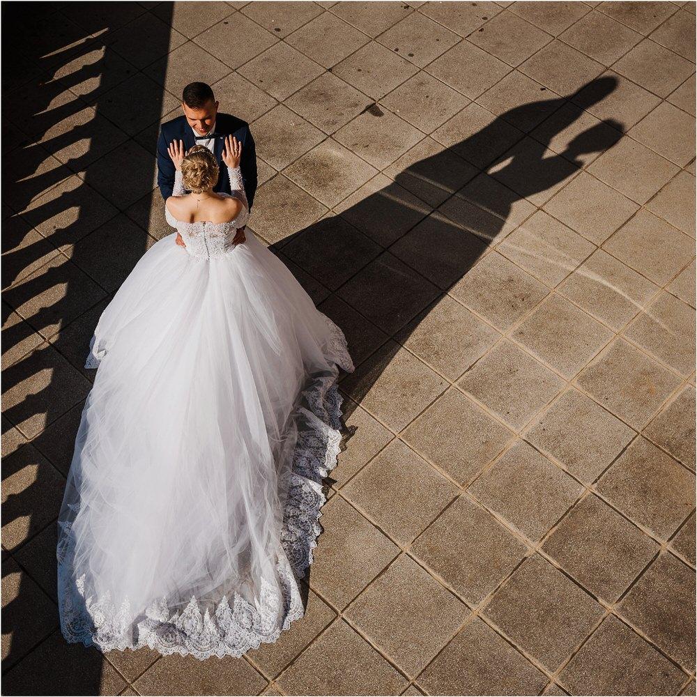 lake bled elopement slovenia wedding bled photographer photography nika grega lake jezero ljubljana 0011.jpg