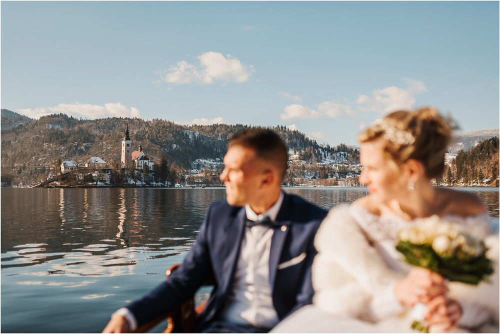 lake bled elopement slovenia wedding bled photographer photography nika grega lake jezero ljubljana 0013.jpg