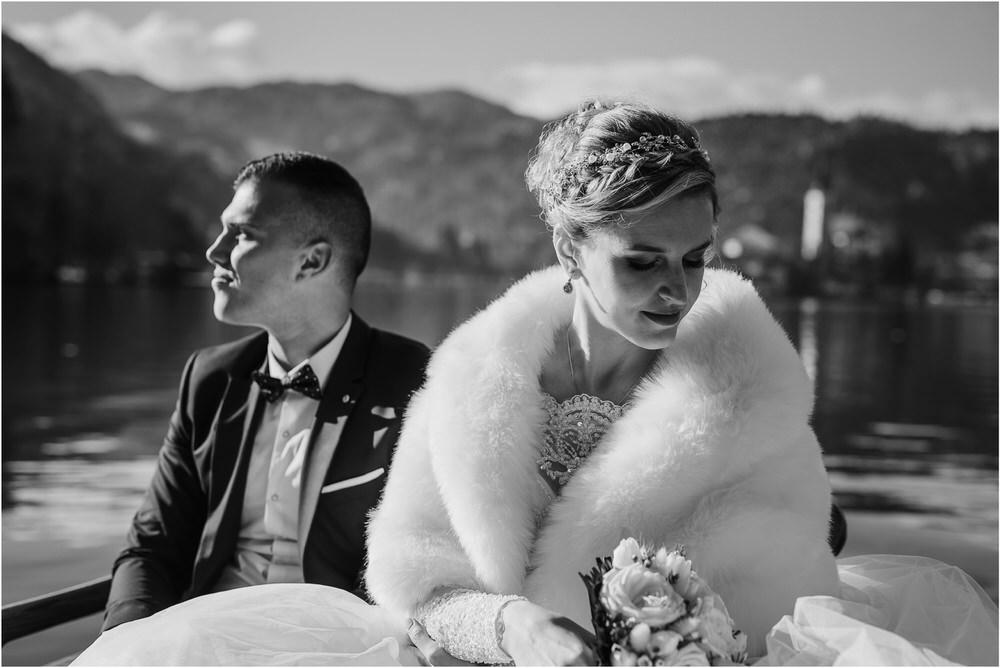 lake bled elopement slovenia wedding bled photographer photography nika grega lake jezero ljubljana 0014.jpg