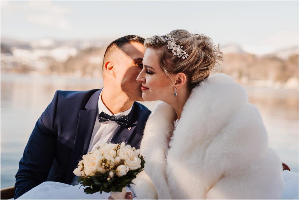 lake bled elopement slovenia wedding bled photographer photography nika grega lake jezero ljubljana 0016.jpg