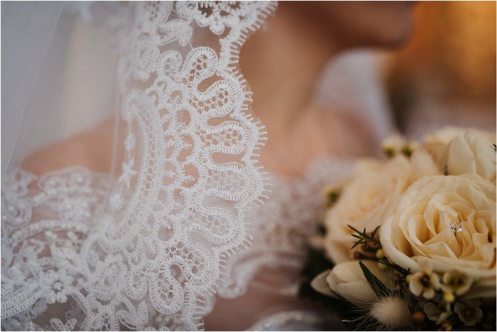 lake bled elopement slovenia wedding bled photographer photography nika grega lake jezero ljubljana 0022.jpg