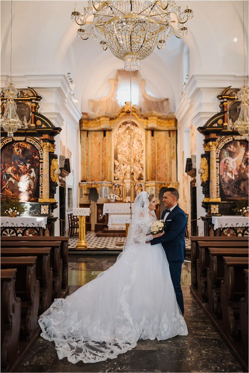 lake bled elopement slovenia wedding bled photographer photography nika grega lake jezero ljubljana 0021.jpg