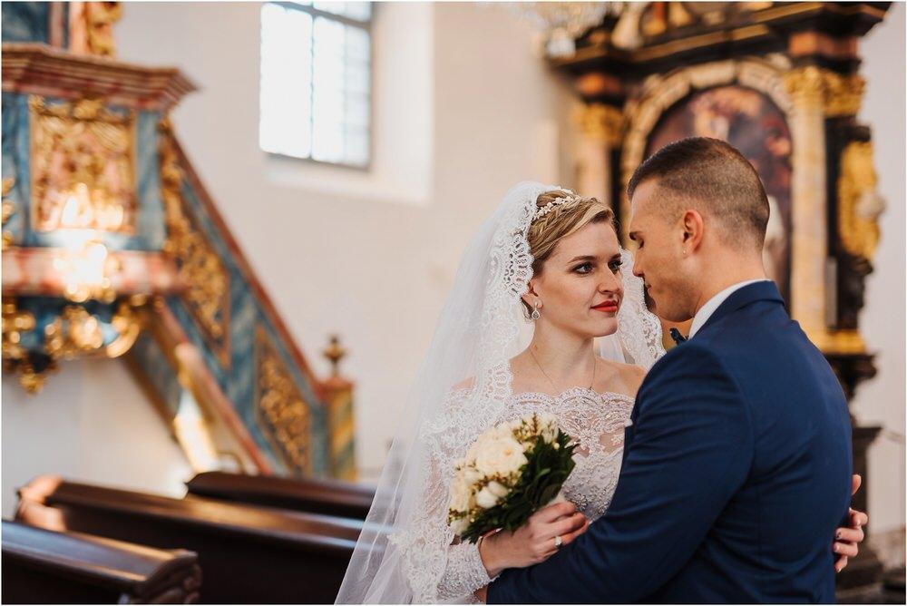 lake bled elopement slovenia wedding bled photographer photography nika grega lake jezero ljubljana 0023.jpg