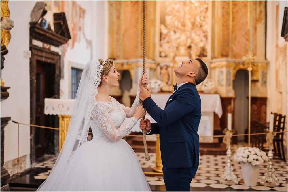 lake bled elopement slovenia wedding bled photographer photography nika grega lake jezero ljubljana 0025.jpg