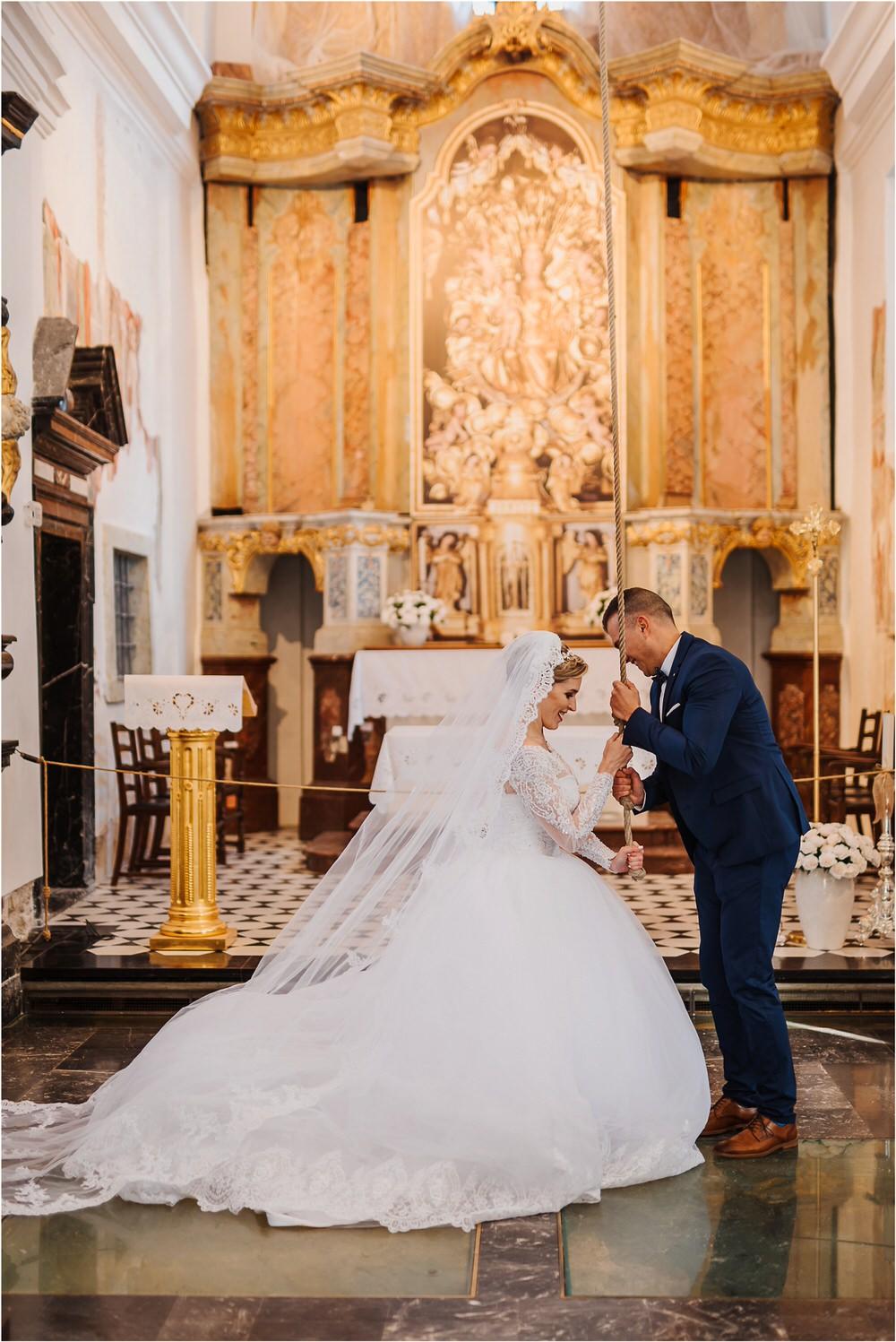 lake bled elopement slovenia wedding bled photographer photography nika grega lake jezero ljubljana 0024.jpg
