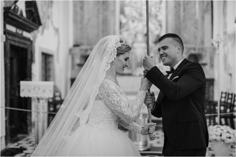 lake bled elopement slovenia wedding bled photographer photography nika grega lake jezero ljubljana 0026.jpg