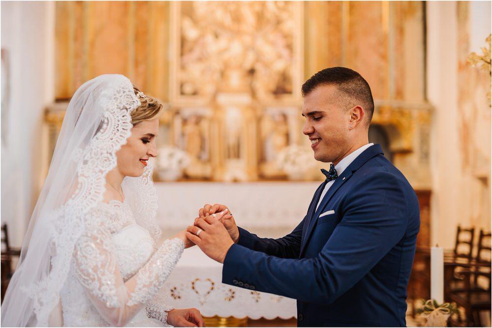 lake bled elopement slovenia wedding bled photographer photography nika grega lake jezero ljubljana 0027.jpg