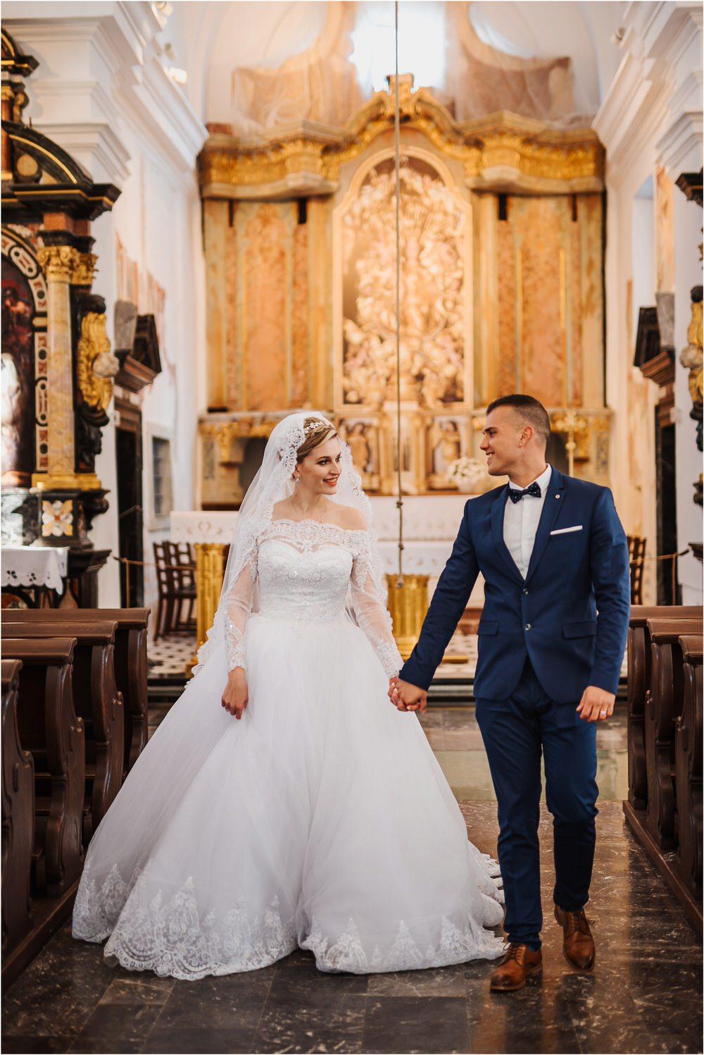 lake bled elopement slovenia wedding bled photographer photography nika grega lake jezero ljubljana 0028.jpg