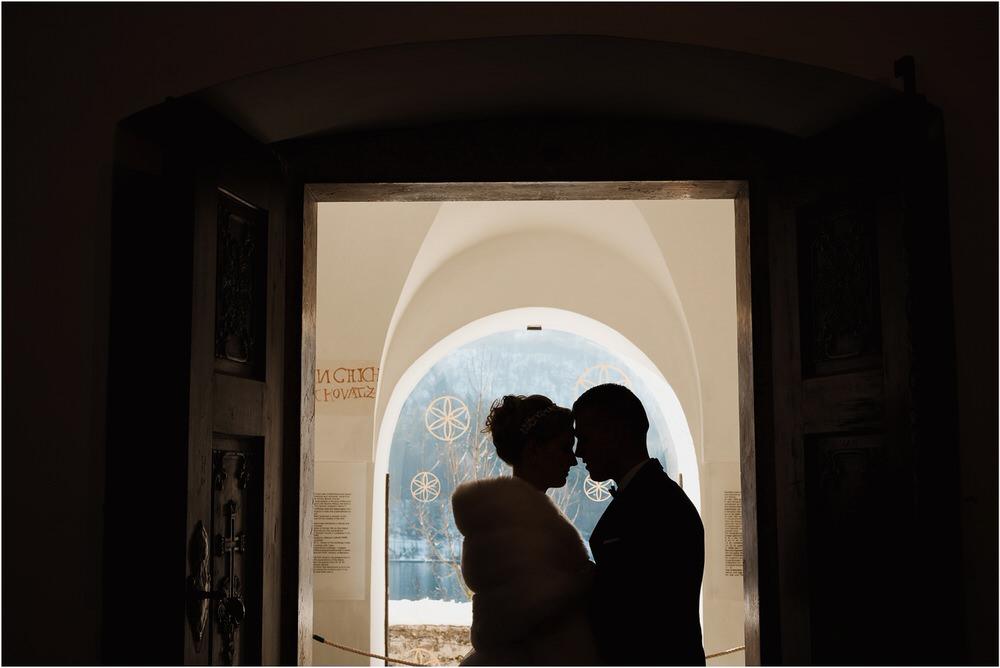 lake bled elopement slovenia wedding bled photographer photography nika grega lake jezero ljubljana 0030.jpg