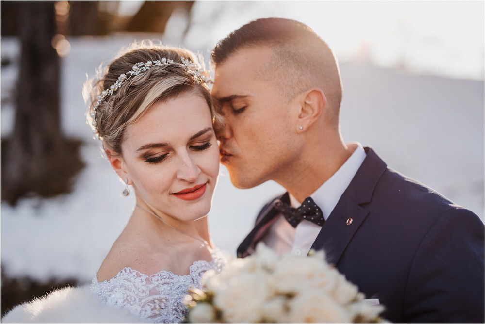 lake bled elopement slovenia wedding bled photographer photography nika grega lake jezero ljubljana 0033.jpg