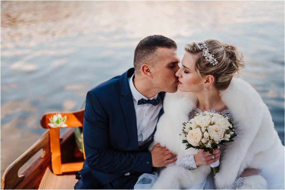 lake bled elopement slovenia wedding bled photographer photography nika grega lake jezero ljubljana 0035.jpg